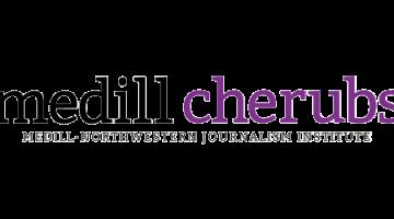 Medill Cherubs
