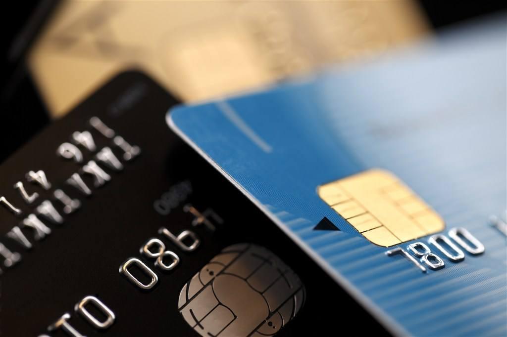 【在线科研指导】DS101-金融数据分析:金融信用卡诈骗行为预测