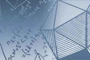 2019美国数学竞赛介绍