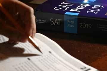 美国Top 50高校SAT送分政策大汇总美国Top 50高校SAT送分政策大汇总